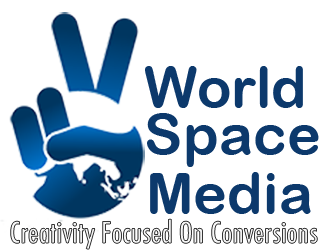 World Space Media