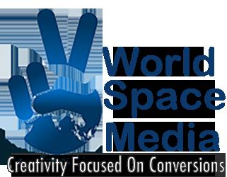 World Space Media